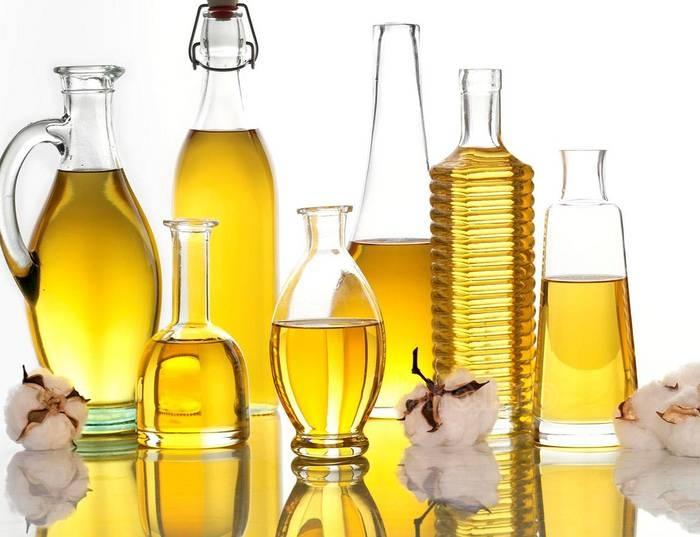 Использовать основные эфирные масла для ухода за кожей.