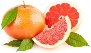 greipfruit.jpg - Помимо внушительного списка полезных свойств, грейпфрутовое масло славится также и своим уникальным запахом.